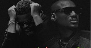 Larry Gaaga – Iworiwo ft 2Baba