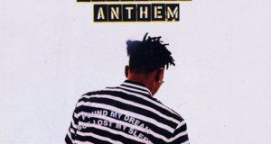 Mayorkun – Hustler's Anthem [AuDio]