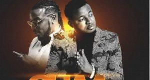 Mc Galaxy – Ohaa (Remix) ft Peruzzi [AuDio]