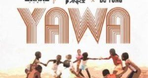 Reekado Banks – Yawa [AuDio]
