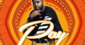 Samklef – Pay [AuDio]