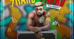 DJ Enimoney - Shaku Shaku Therapy [MixTape]