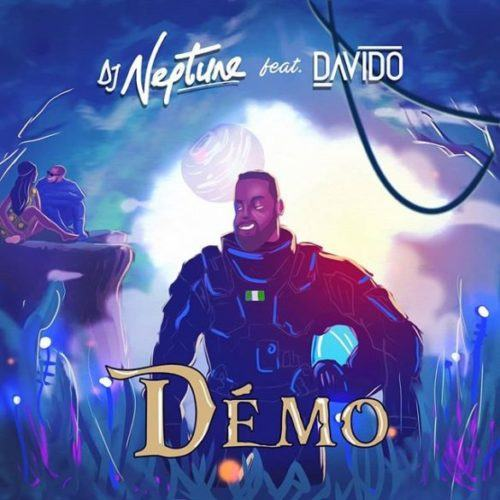 DJ Neptune – Demo ft Davido [AuDio]