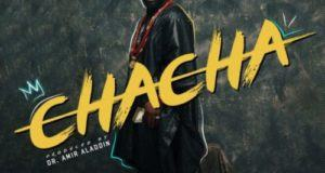 Harrysong – Chacha [AuDio]