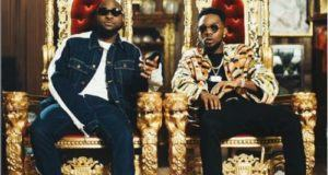 Patoranking – Confirm ft Davido [ViDeo]