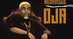 Reminisce – Oja [AuDio]