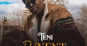 Teni – Party Next Door [AuDio]