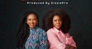 Waje & Omawumi – She Is [AuDio]