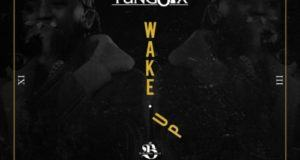 Yung6ix – Wake Up [AuDio]