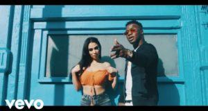 Koker – Too Late [ViDeo]