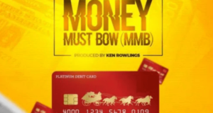 Ojayy Wright – Money Must Bow ft Jaywon [AuDio]