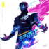 Olamide – Spirit [AuDio]