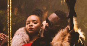 Yemi Alade & Rick Ross – Oh My Gosh (Remix) [AuDio]