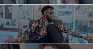 9ice – Arami [ViDeo]