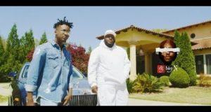 DJ Big N & Mr Eazi – Jowo [ViDeo]