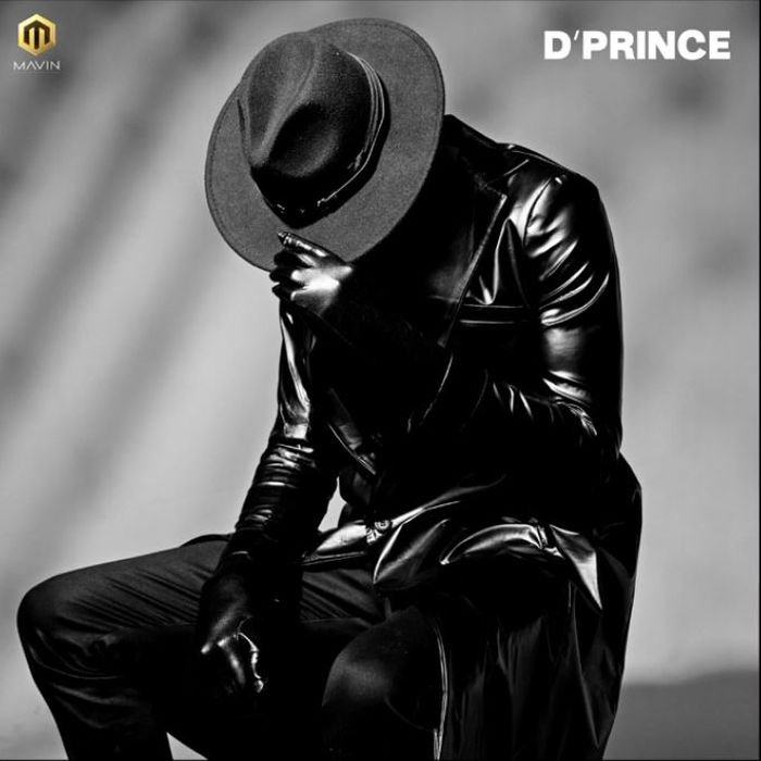 D'Prince – Lavida ft Rema [AuDio]