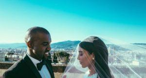 KimKMarriage2
