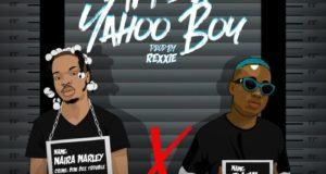 Naira Marley & Zlatan – Am I A Yahoo Boy [AuDio]