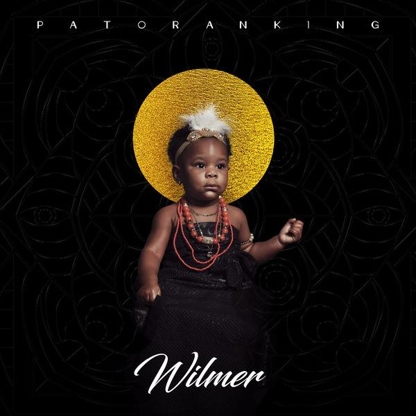Patoranking – Wilmer ft Bera [AuDio]