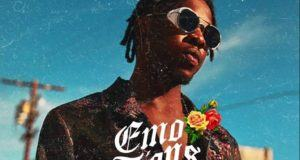 Runtown – Emotions [AuDio]