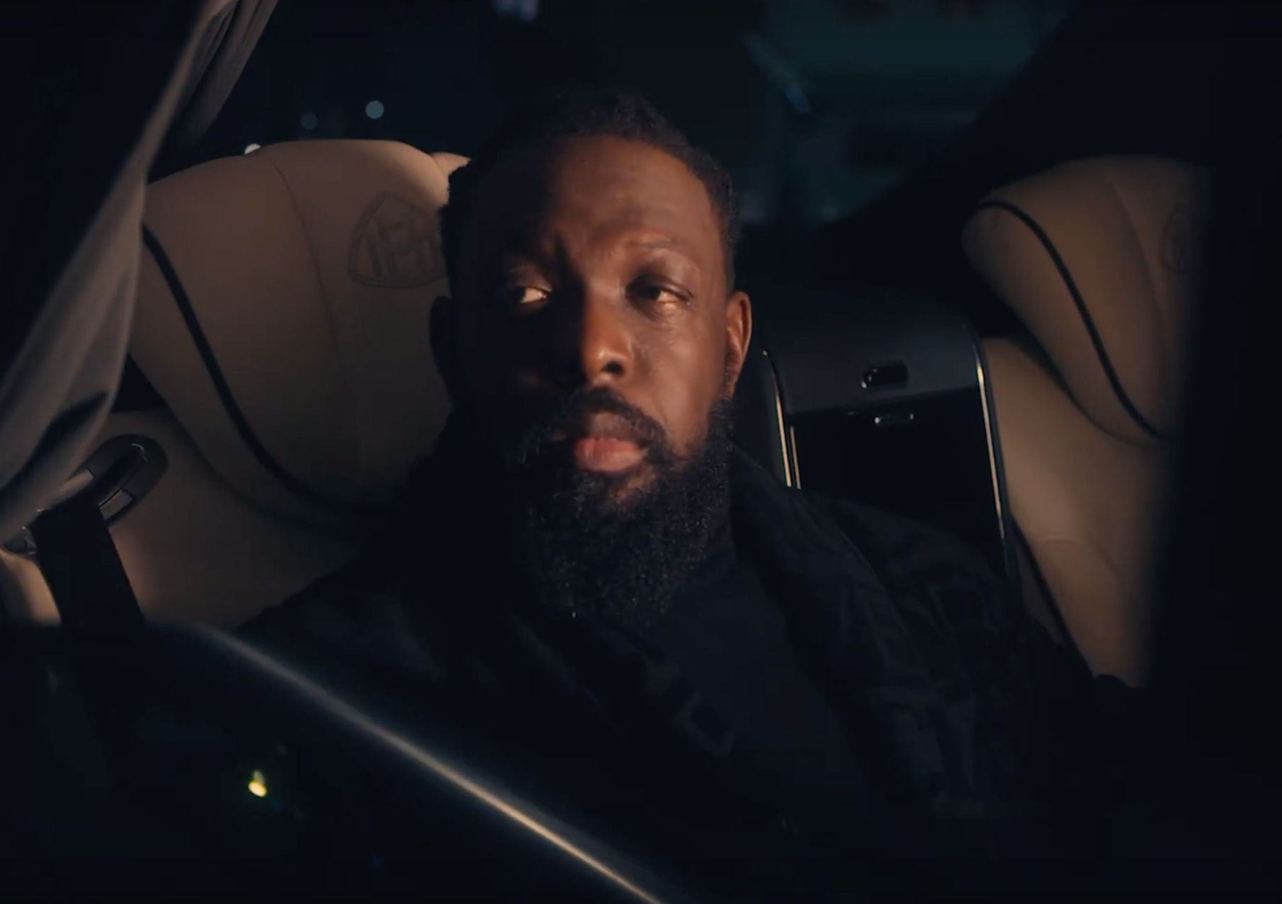 Timaya – I Can't Kill Myself