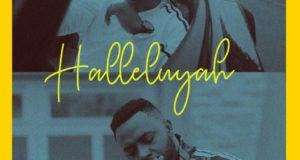 Truth & Samklef – Hallelujah [AuDio + ViDeo]