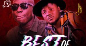 DJ Baddo – Best Of Zlatan [MixTape]