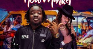DJ Real & Terry G – How Market [AuDio]