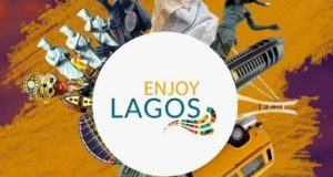 Dammy Krane – Enjoy Lagos [AuDio]