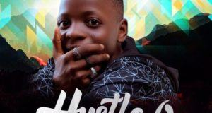 Destiny Boy – Hustle O [AuDio]