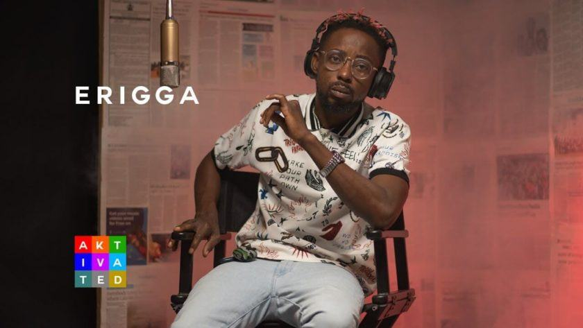 Erigga – Victims ft Funkcleff [AuDio]