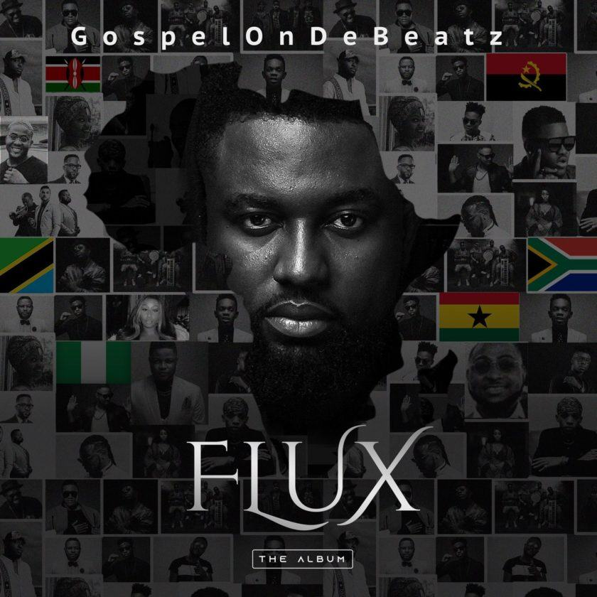 GospelOnDeBeatz – Go Down ft Timaya & Iyanya [AuDio]