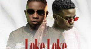 LOL & Lyta – Loke Loke [AuDio]