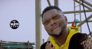 Oritse Femi – ChaKam [ViDeo]