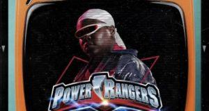 Teni – Power Rangers [AuDio]