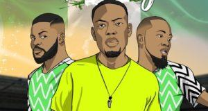 Tulenkey, Falz & Ice Prince – Proud Fvck Boys Remix (Naija Version)