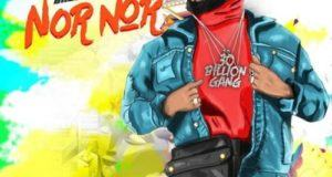 Broda Shaggi – Nor Nor [AuDio]