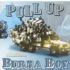 Burna Boy – Pull Up [AuDio]