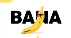 Chief Obi & Masterkraft – Bana [AuDio]