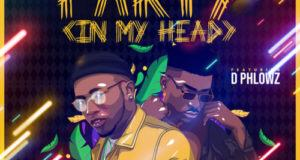 DJ Kentalky – Party (In My Head) ft Dphlowz [AuDio]