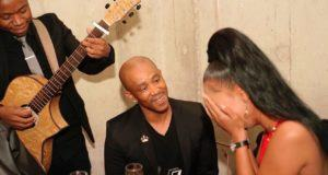 Mafikipropose3