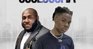 Rema & DJ Big N – Ogologoma [AuDio]