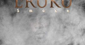 Ruggedman – Eruku (Smoke) [AuDio]