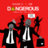 Shakar EL & CDQ – Dangerous [AuDio]