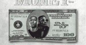 Soft & Wizkid – Money (Remix) [AuDio]