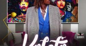 Terry G – Koleto (Not Good Enough) [AuDio]