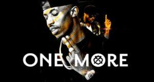 Chef 187 – One More ft Mr. P & Skales [AuDio]
