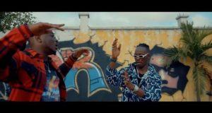 Dammy Krane & Peruzzi – ASAP (Always Say A Prayer) [Video]