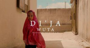 Di'Ja – Wuta [ViDeo]