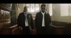 Larry Gaaga & Patoranking – In My Head [ViDeo]